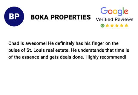 BoKa Properties