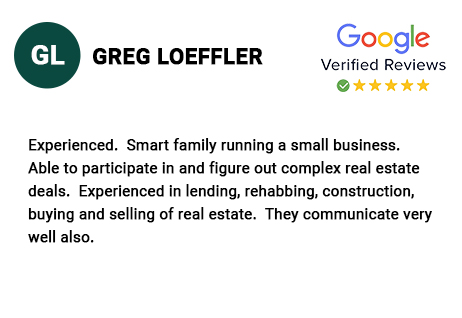 Greg Loeffler