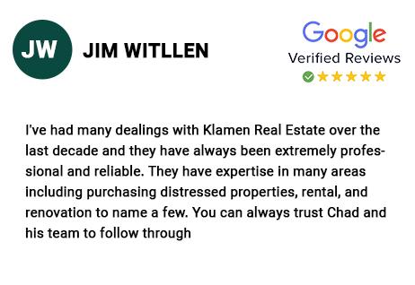 Jim Witllen