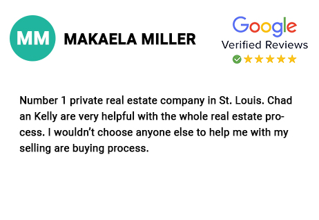 Makaela Miller