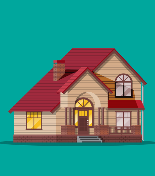 We Buy Houses For Cash Image